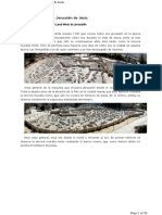 maquety_jerusalen.pdf