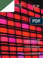 ifcd_2017_sp_final_web_es.pdf