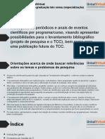 [8357 - 29275]Revistas_eventos_por_programa_e_Orient_publicacao2