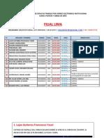 CONTROL INTERNO DE ENVIO DE TRABAJO POR CORREO ELECTRONICO INSTITUCIONAL (1)