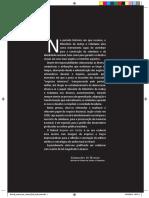 Revista_arquivo_em_cartaz_2016_miolo_final