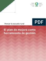 El_plan_de_mejora_Modulo_I