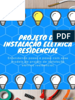Projeto-de-eletrica.pdf