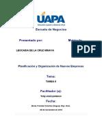 392783379-TAREA-2.docx