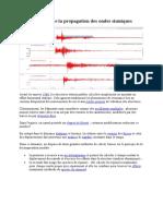 Nouveau Document Microsoft Word (4) - Copie