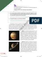 GABARITO - OS PLANETAS, SATÉLITES E ASTEROIDES.pdf