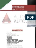 CLASE 8 DE DIBUJO BASICO