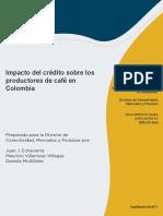Impacto-del-crédito-sobre-los-productores-de-café-en-Colombia