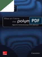 mise_en_forme_des_polymeres_extrait_ch5