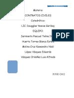 CONTRATOS ALEATORIOS.docx