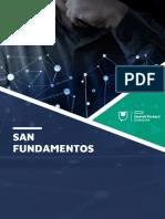 SAN Fundamentals_HP