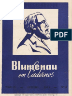Blumenau em Cadernos - BLU1961010_out