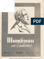 Blumenau em Cadernos - BLU1961009_set