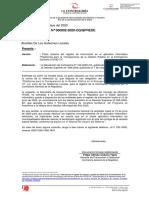 1. OFICIO CIRCULAR-000002-2020-GPREDEfinal (1)