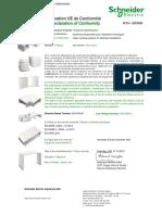 1003580-0.pdf