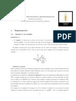 11 trigonometria (1)