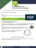 Movimiento circular uniforme (1).pdf