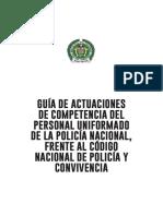 GUIA FINAL CNP.pdf
