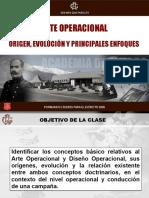 Clase 3 Arte y Diseño Operacional (1)