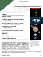 Planeta - Wikipedia, la enciclopedia libre.pdf