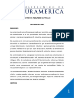 GESTIÓN DE RECURSOS NATURALES.pdf