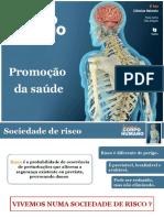 4 Promoção da saúde (1)