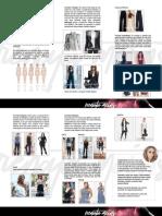 VEDO - Vídeo 5.pdf