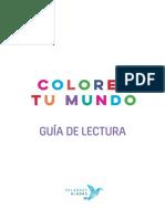 colorea_tu_mundo_guia
