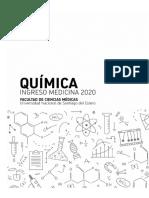 MODULO-QUIMICA-2020