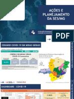 Apresentação ALMG_01_06_2020.pdf
