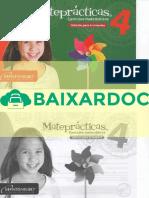 baixardoc.com-matepracticas-mtro-4to.pdf