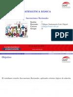 SESION 7 MAT BASICA INDUSTRIAL.pdf