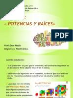 PPT-DE-POTENCIAS-Y-RAÍCES-2020-3°-medio.pptx