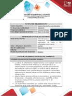 Formato - Fase 1 - Conceptualización (2)