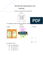 94354284-Distintas-formas-de-representar-una-funcion
