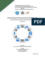 Miranda, 2017 - Sistema público de bicicletas en Lima Metropolitana, una alternativa de movilidad sostenible para la ciudad.pdf