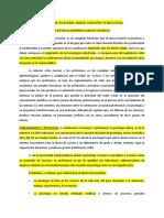 1-ORIENTACION-VOCACIONAL-CRISTINA-DI-DOMÉNICO-ALBERTO-VILANOVA