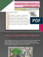 G10-Diseño y manufactura ambiental con ccia soc-YAMILE