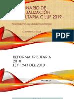 5-DIAPOSITIVA PERSONAS NATURALES Y OTROS-DR LIBARDO HOYOS.pdf