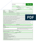 FTGH_1824_OA2039_Tec_Adtivo_16_Operac_AduanOA_vf2
