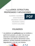 G9-POLIMEROS- CALDERÓN