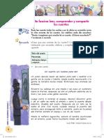 LIBRO 4 GUIA SEMANAL 1-6-11-1-2 Leng. MARTES.pdf