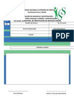 Informe-Semestral-Docencia-E-Investigación-2017