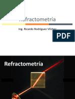 Refractometría.ppsx