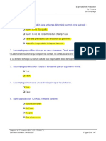Comptage (TOTAL) execice with answer .pdf