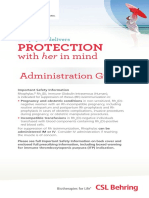 Administration-Guide