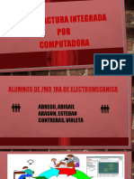 G6-MANUFACTURA INTEGRADA POR - ABIGAIL.pptx