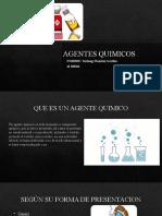 AGENTES QUIMICOS ACT 2