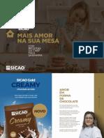 SICAO_Receituario_Maio20_Namorados