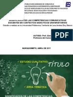 Presentación PTG Glexsy Dugarte.ppt